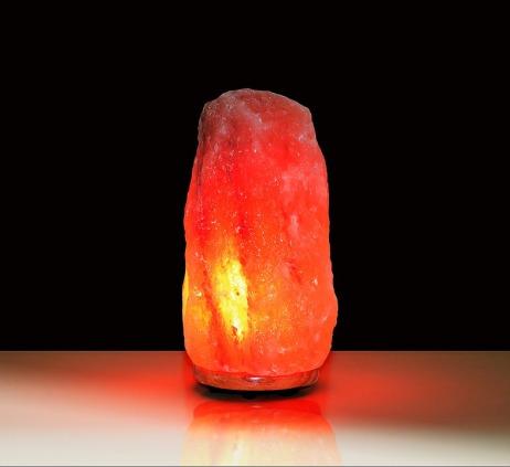 salt-lamp-1404159_960_720.jpg