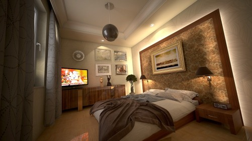 bedroom-416059_960_720.jpg