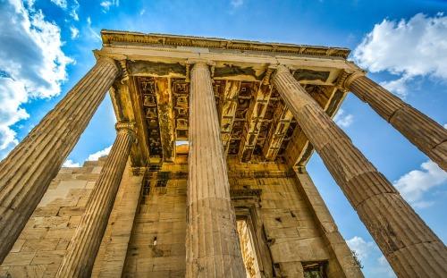 acropolis-2047093_960_720