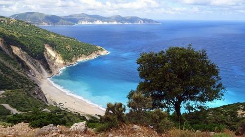 greece-1129213_960_720