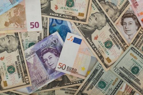 various-currencies.jpg