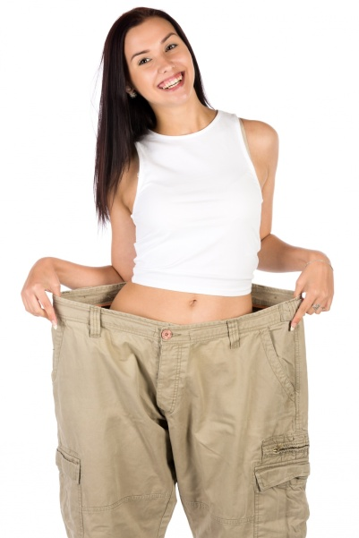 woman-in-pants-after-diet-1483723909HG7