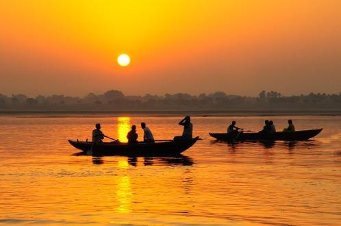 india-1309206_960_720