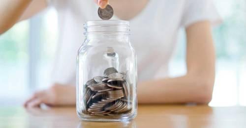 everydollar-15-insanely-simple-ways-to-save-money