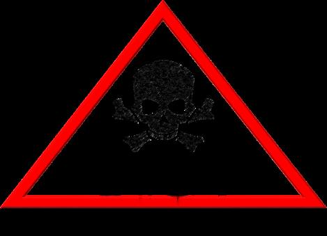 e-coli-hazard-1882290_960_720.png