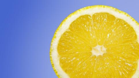 lemon-1024641_960_720