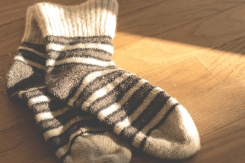 socks-1906060_960_720