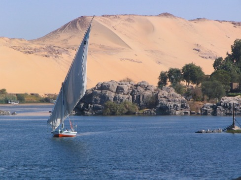 Aswan_1