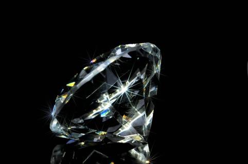 diamond-741754_960_720
