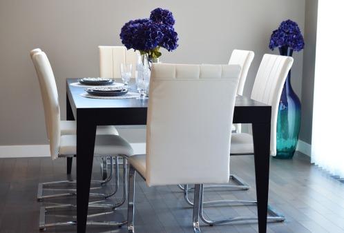 dining-room-2157778_960_720