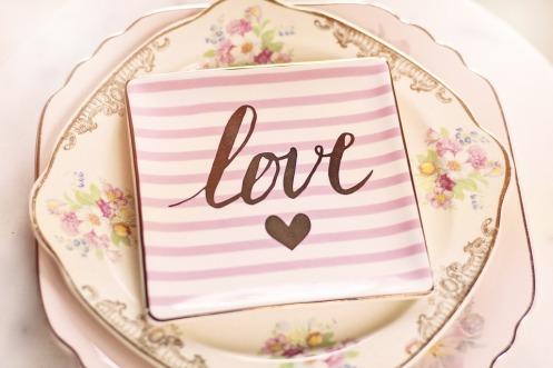 love-1951391_960_720