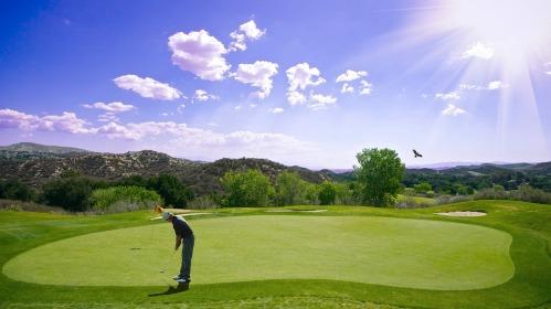 golf-1758094_960_720