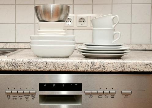 floor-ceramic-kitchen-room-tableware-material-918717-pxhere.com.jpg