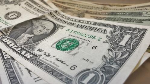 usa-america-money-cash-currency-dollar-941085-pxhere.com.jpg