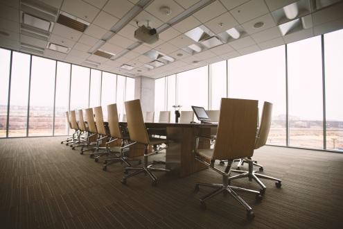 work-table-structure-wood-auditorium-floor-727881-pxhere.com